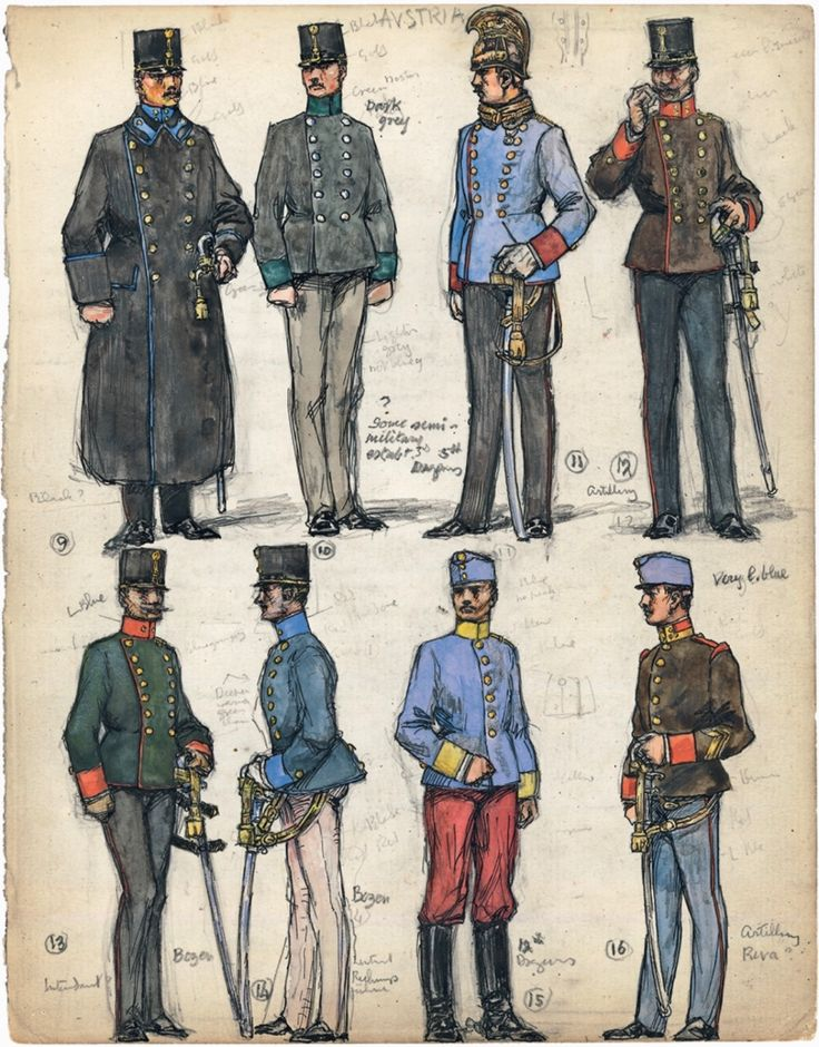 East 2nd regiment asian imperial german