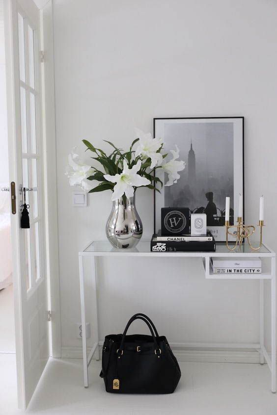 15 dreamy minimal interiors aesthetic rooms pinterest decor home decor and home