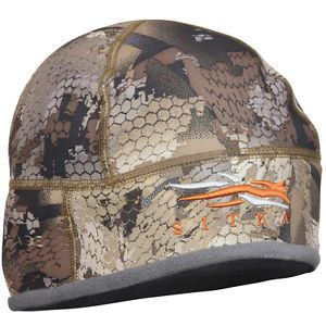 duck hunting clothes | ... about Sitka Gear Hunting Apparel - Dakota Beanie - Optifade Waterfowl