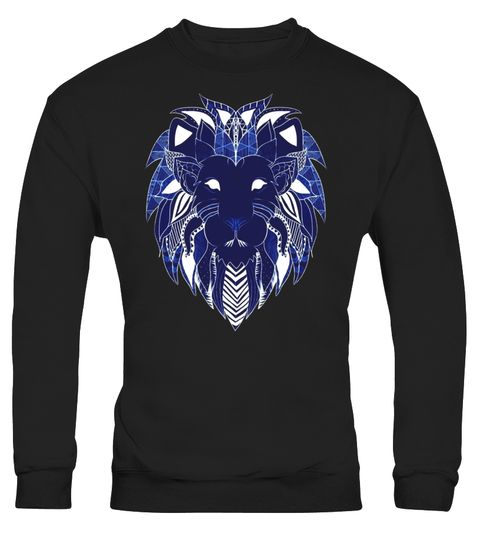 """# Powerful Lion Tribal Leo Sign Nature Courage Hustle Motivate .  Special Offer, not available in shops      Comes in a variety of styles and colours      Buy yours now before it is too late!      Secured payment via Visa / Mastercard / Amex / PayPal      How to place an order            Choose the model from the drop-down menu      Click on """"Buy it now""""      Choose the size and the quantity      Add your delivery address and bank details      And that's it!      Tags: Tribal African Leo…"""