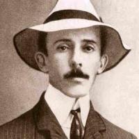 Santos Dumont é declarado vencedor do prêmio Deutsch   HOJE NA HISTÓRIA - The History Channel