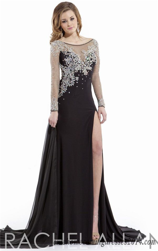 Prom Dresses Angleton TX