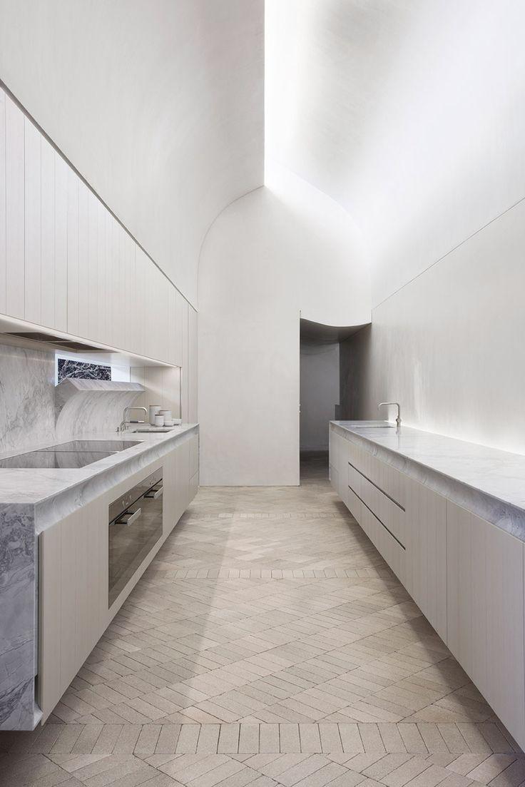 4046 best Ideas for kitchen images on Pinterest | Kitchen modern ...