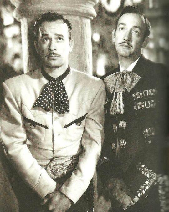 México Cinema