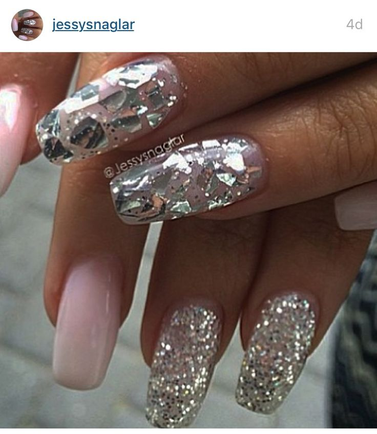 69 best Nail Art images on Pinterest   Hot nails, Yankees nails and ...