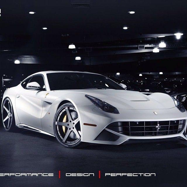 78 Best Ideas About Ferrari F430 Spider On Pinterest: Best 25+ BMW M5 Ideas On Pinterest