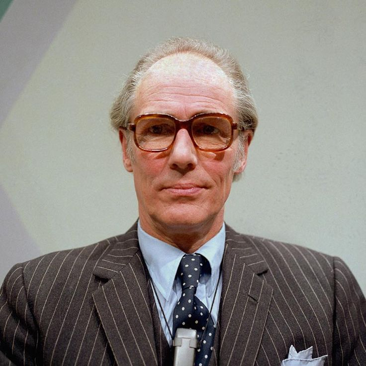 Guus Oster (September 9, 1915 - April 19, 1984) Dutch theatredirector, actor, producer and presenter