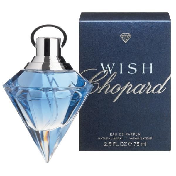 wish chopard perfume - Google Search