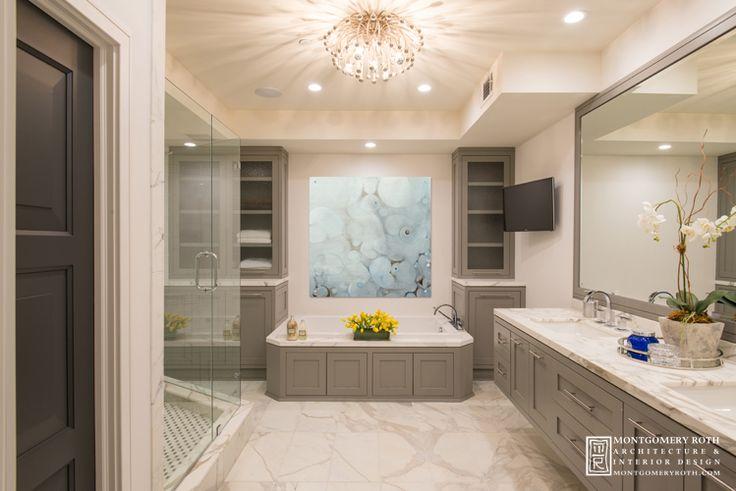 35 best our bathroom designs images on pinterest bath for Bathroom remodel 77095