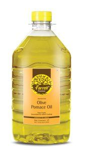 Musa Pure Olive Oil Pet 5000ml (Buy 1 Get 1 Free) @2425 MRP 4850