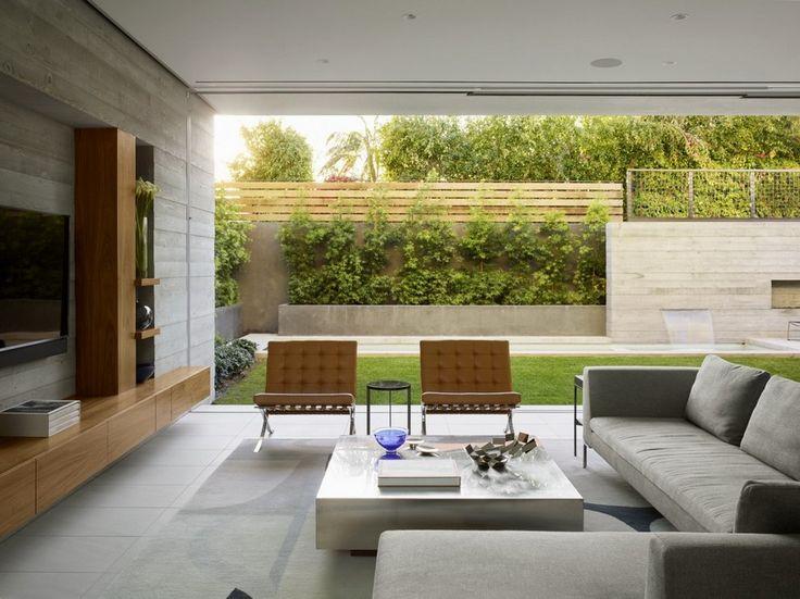 Modern Beverly Hills Home 6