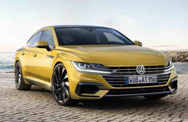 2020 Vw Golf R Mk8 The Identity Of The Engine Under The Bonnet Remains A Mystery But Auto Express Suggests That The Volkswagen Cc Volkswagen Passat Volkswagen