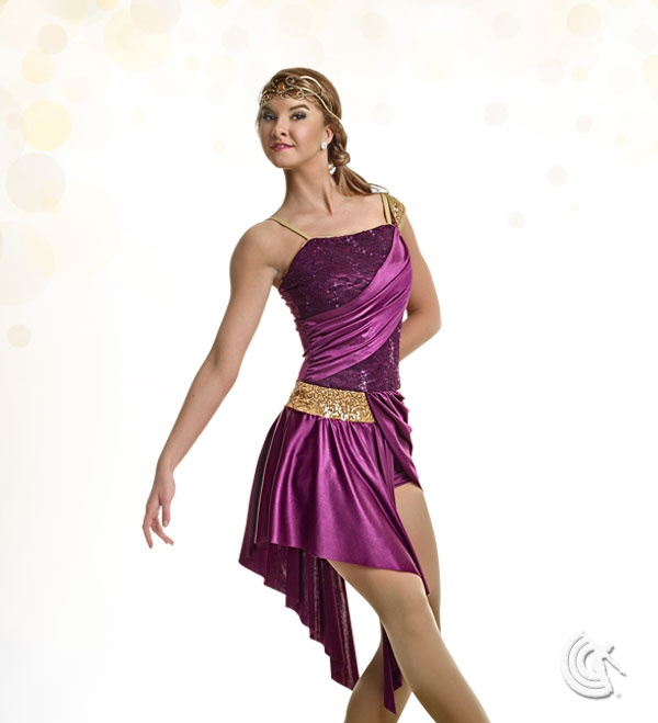 845 Best Images About Dance Costumes On Pinterest Contemporary Costumes Recital And Jazz