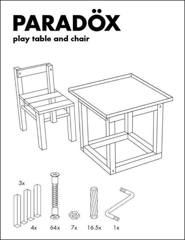 Les Noms Ikea Devoiles Dans Ce Dictionnaire Ikea Juste Pour Rire Drole