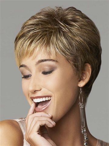 22 best images about corte pelo on pinterest  trendy hair