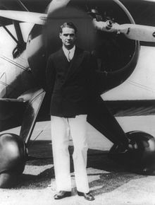 Howard Hughes, Jr. - Born in Humble, Texas. American business magnate, investor, aviator, engineer, film producer, director, and philanthropist. He was one of the wealthiest people in the world. He gained prominence from the late 1920s as a maverick film producer, making big-budget and often controversial films like The Racket (1928), Hell's Angels (1930), Scarface (1932), and The Outlaw (1943).