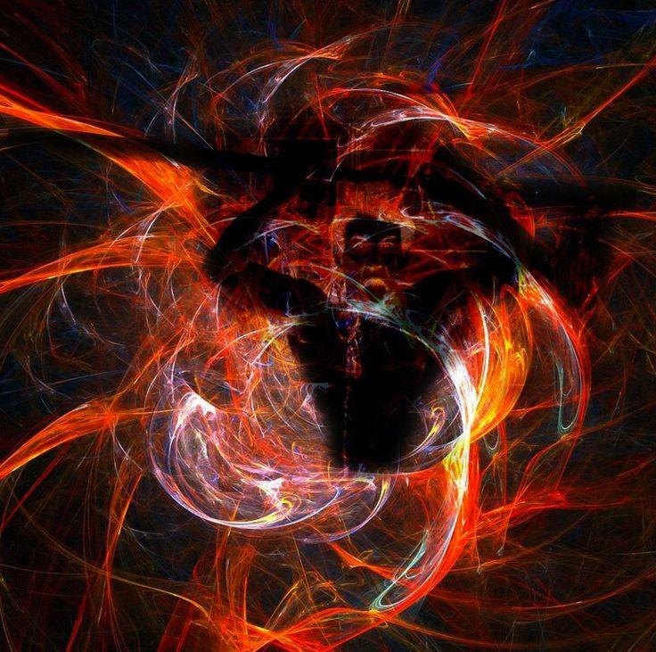 tumatauenga_god_of_war_by_texsel18-d57s5mq.jpg (771×766)