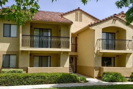 Crest 850 Apartments San Marcos Normal Prices