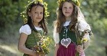 Gaisrieglhof in Sebersdorf, DIE Hochzeitslocation in der Steiermark, vor allem für Trachtenhochzeiten.