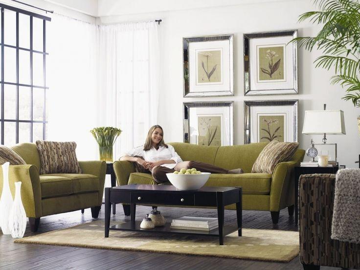 Living Room Furniture Gallery top 25+ best lazy boy furniture ideas on pinterest | cream