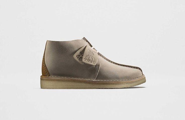 1000 Ideas About Desert Boots On Pinterest Clarks