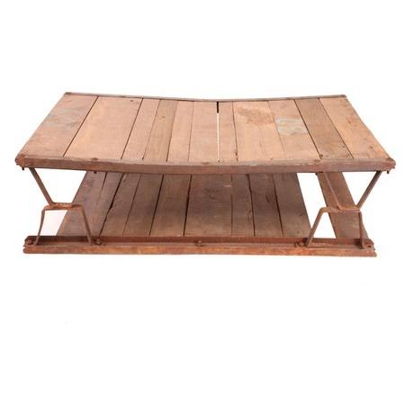 Love it!! Indoor/Outdoor Coffee Table: Revolution Indoor Outdoor, Outdoor Inspiration, Country Girl, Crafty Bitch, Revolutions, Outdoor Creations, Indoor Outdoor Coffee, Outdoor Coffee Tables, Outdoor Projects