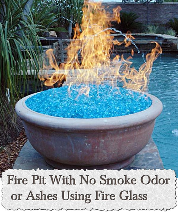 17 Best Images About Backyard On Pinterest Fire Pits