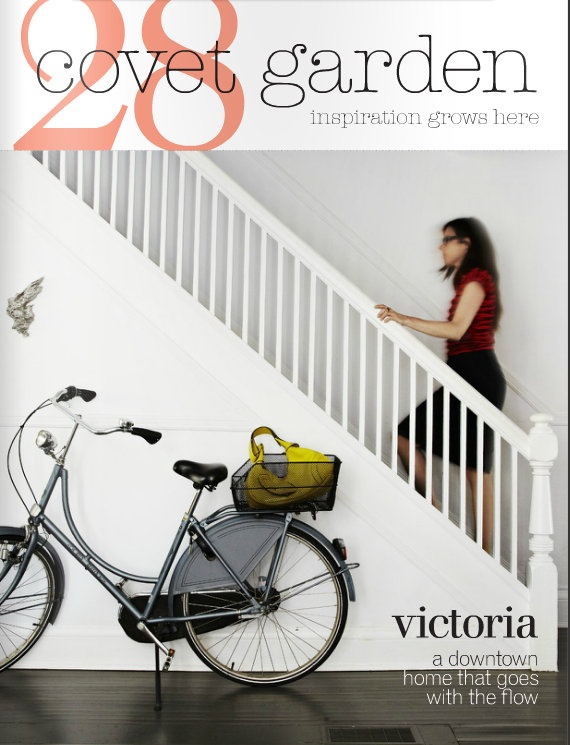 32 best YHG Covers images on Pinterest Home and garden