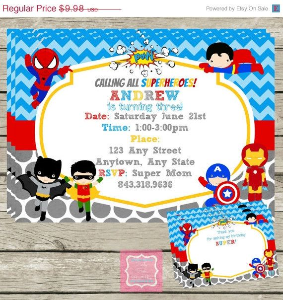 118 best invitations images on Pinterest Weddings Birthdays and