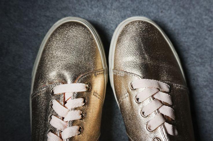 Bringing light into darkness #shoelovers #shopshoes #shoeholic #shoesfordays #shinyshoes #veganshoes #vegan