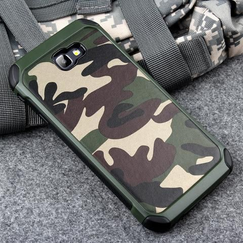 Phone Cases – NY Gadget Store