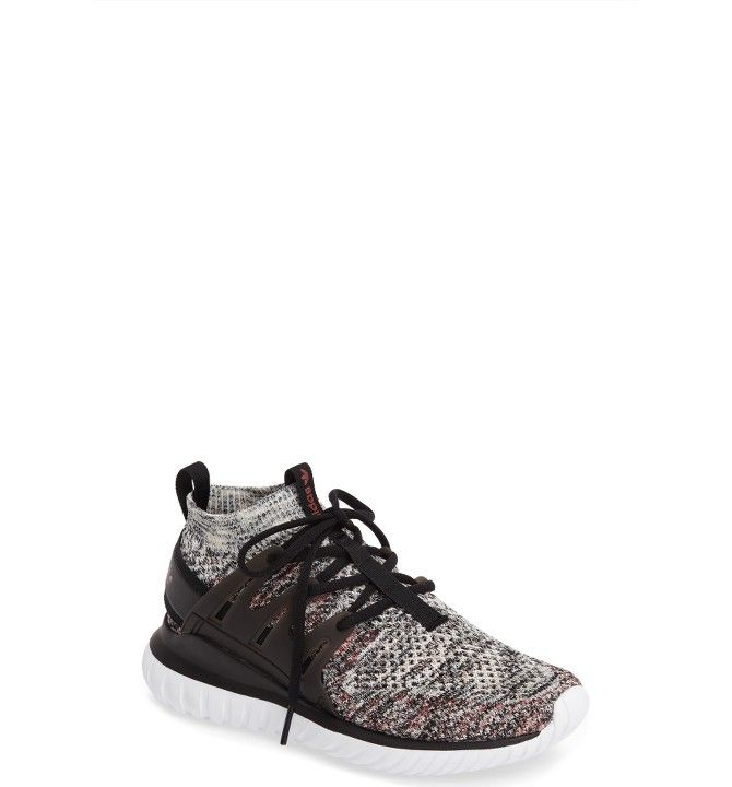 Aube Tubulaire W - Chaussures - Bas-tops Et Baskets Adidas W2v78