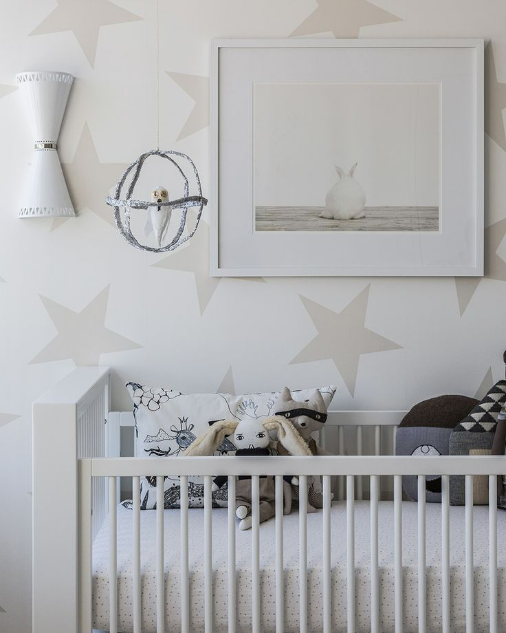 Top 25 Ideas About Kinderkamer Thema Sterren ★ Kid S Room