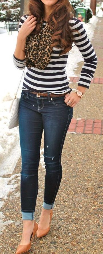 25+ best ideas about Skinny Jean Outfits on Pinterest | Look skinny Casual outfits and Simple ...