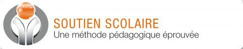 Coatching Scolaire Soutien scolaire Aide aux devoirs Cours particuliers Remise à niveau Perfectionnement Méthodologie Classes préparatoires ...