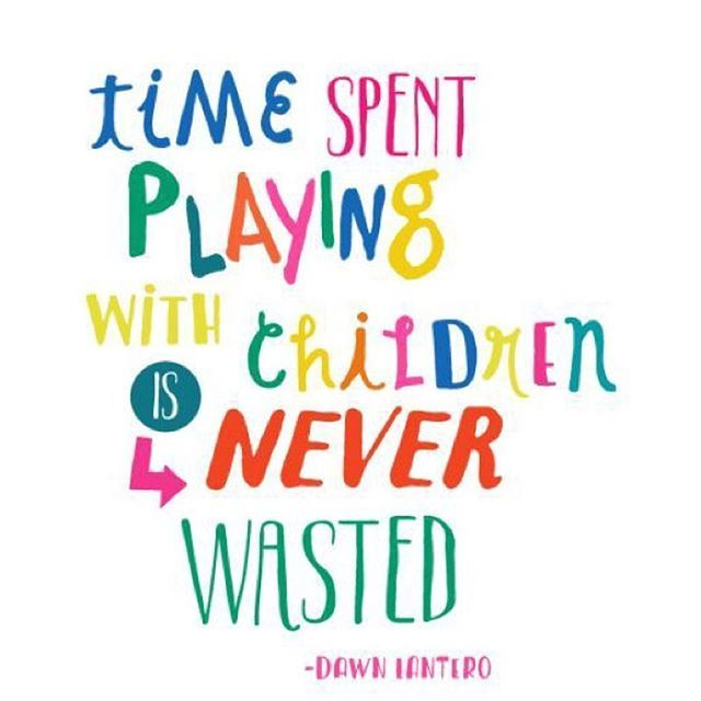 Preschool Quotes For Teachers: 25+ Best Kindergarten Quotes On Pinterest
