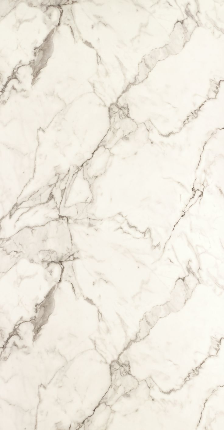 Formica® 180fxTM - Calacatta Marble                                                                                                                                                                                 More