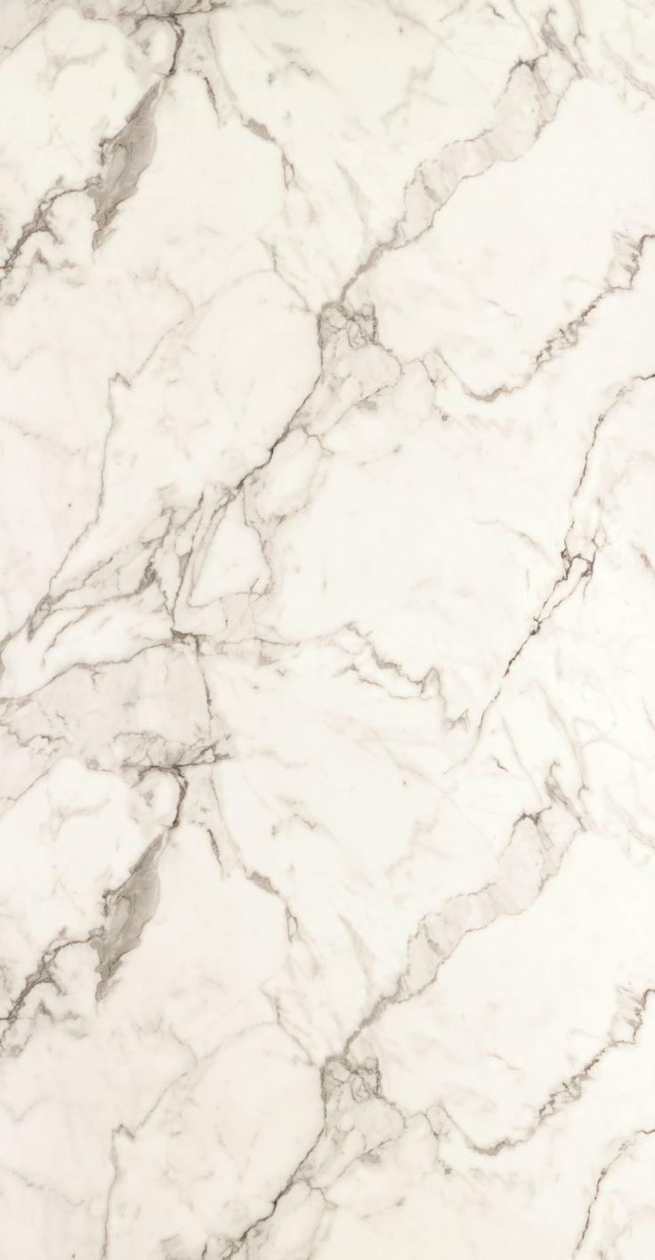 Formica® 180fxTM - Calacatta Marble
