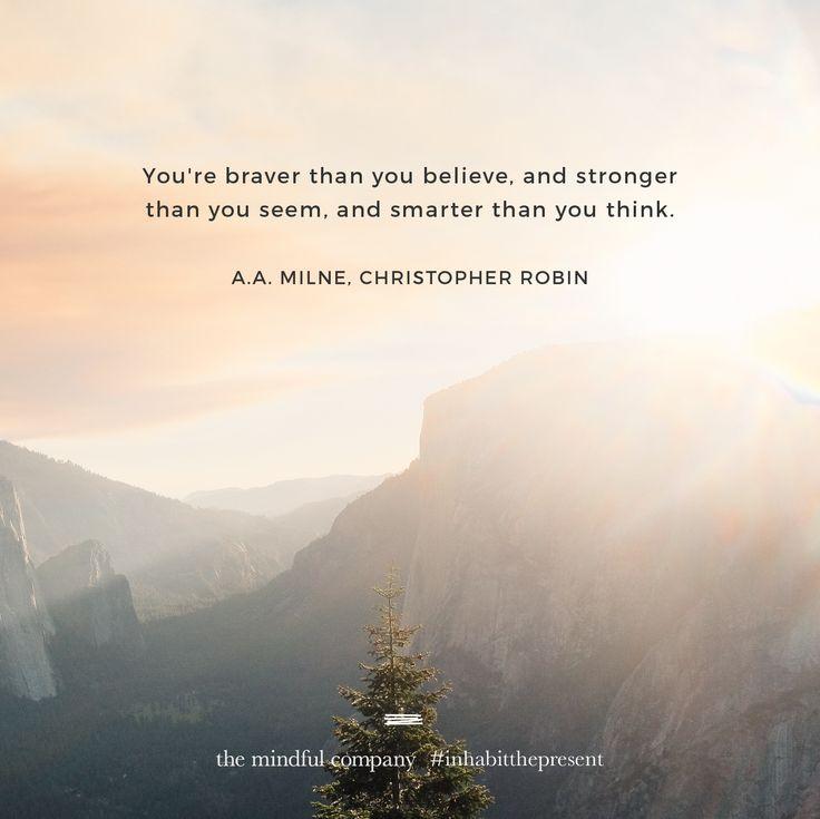 Christopher Robin Quotes: 1000+ Christopher Robin Quotes On Pinterest