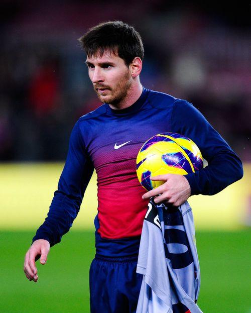 Fútbol│Fútbol - #Fútbol