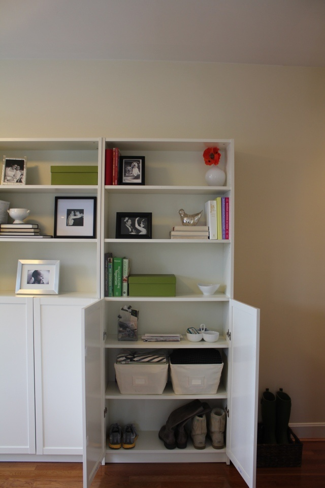 Ikea Billy Bookcase Door Hinge Interessante