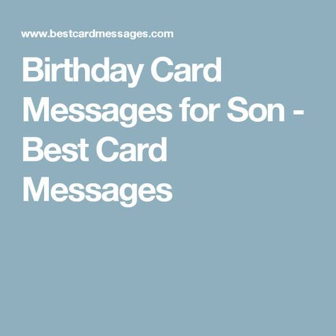 The 25 best Funny birthday card messages ideas – Birthday Card Notes