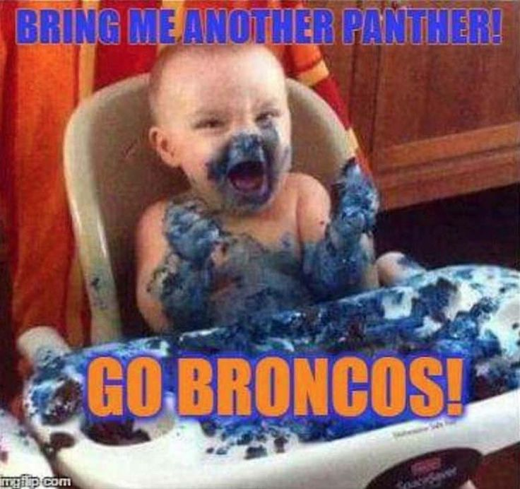 Super Bowl 50 Champs: Best Funny Memes for Super Bowl 2016 Winners ...