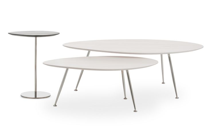 Lampi - Tapio Anttila Collection