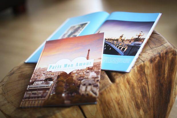 Näin teet kuvakirjan. Designer-ohjelmalla kuvakirjan tekeminen on helppoa ja hauskaa - http://www.ifolor.fi/inspire_nain_teet_kuvakirjan