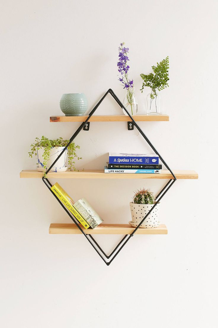 Shop Diamond Cross Planes Shelf at Urban Outfitters today. We carry all the latest styles, colors and brands for you to choose from right here.