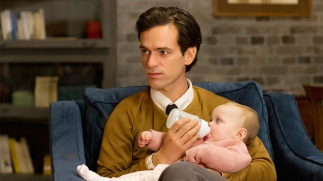 Exclusive: Red Band Trailer For François Ozon's The New Girlfriend
