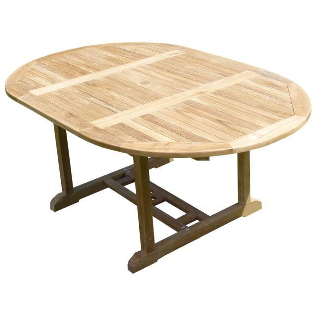 mobilier de jardin discount | mobilier terrasse chr occasion ...