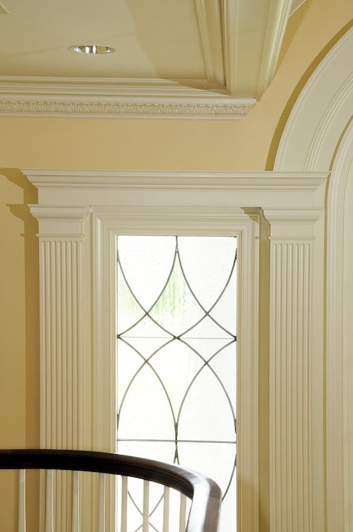 Architectural Molding And Millwork : Best moulding and millwork ideas on pinterest crown