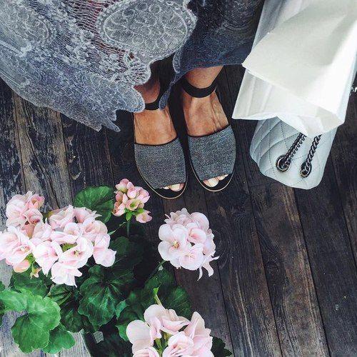 Imagem de fashion, girl, and hipster